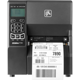 Zebra ZT230 Industrial Printer