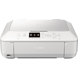 Canon PIXMA MG6420 Inkjet Multifunction Printer - Color - Photo Print - Desktop | SDC-Photo