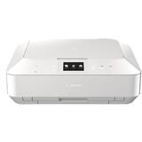 Canon PIXMA MG7120 Inkjet Multifunction Printer - Color - Photo/Disc Print - Desktop | SDC-Photo