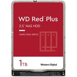 WD WD RED NAS Hard Drives