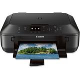 Canon PIXMA MG5520 Inkjet Multifunction Printer - Color - Photo Print - Desktop | SDC-Photo