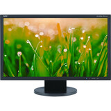 "NEC Display MultiSync EA273WMI-BK 27"" LED LCD Monitor"