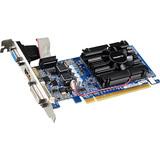 Gigabyte HD Experience GV-N210D3-1GI (rev. 6.0) GeForce 210 Graphic Card