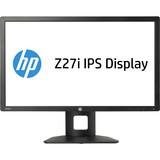 Hewlett-Packard D7P92A4#ABA