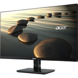 "DISPLAYS Acer H276HL 27"" LED LCD Monitor"