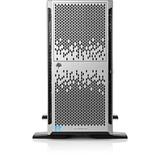 HP ProLiant ML350p Gen8 E5-2620v2 SFF Svr/S-Buy