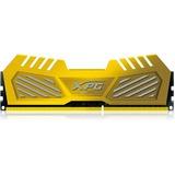 Adata 16GB XPG V2 DDR3 SDRAM Memory Module