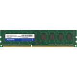 Adata DDR3 1600 240 Pin Unbuffered DIMM