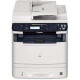 Canon imageCLASS MF6160DW Laser Multifunction Printer - Monochrome - Plain Paper Print - Desktop