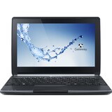 "Gateway LT41P09u-28052G50nii 10.1"" LED Netbook - Intel Celeron N2805 1.46 GHz 
