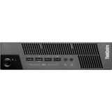 Lenovo ThinkCentre 10BV0007US Ultra Small Thin Client - Intel Celeron 807 1.50 GHz - Business Black | SDC-Photo
