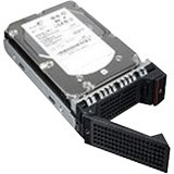 "Lenovo Enterprise 3 TB 3.5"" Internal Hard Drive"