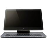 Acer, Inc NX.M94AA.001