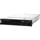 Lenovo System x3650 M4 7915B3U Server
