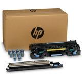 HP LaserJet 110V Maintenance/Fuser Kit - 200000 Pages (C2H67A)