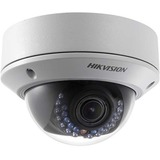 Hikvision 3MP IP66 Network IR Dome Camera