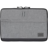 "Targus Chromebook Strata 12.1"" Sleeve"