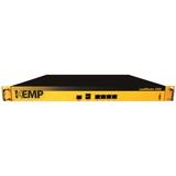 KEMP LM-2400 Server Load Balancer