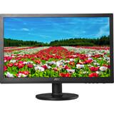 """AOC e2360Sd 23"""" LED LCD Monitor"""