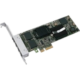 Dell-IMSourcing Gigabit ET Quad Port Server Adapter