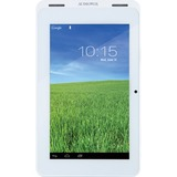 "Audiovox T752 8 GB Tablet - 7"" - In-plane Switching (IPS) Technology - 1.50 GHz 