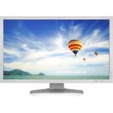 "NEC Display 27"" Color Accurate Desktop Display (White)"
