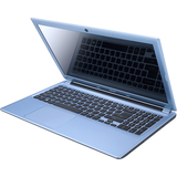 "Acer Aspire V5-531-10174G50Mabb 15.6"" LED Notebook - Intel Celeron 1017U 1.60 GHz 