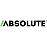Absolute LoJack Premium Edition for Laptops