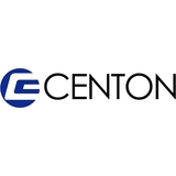 Centon 64GB Secure Digital Extended Capacity (SDXC) Card - UHS-I