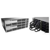 Cisco Catalyst 3850 48 Port UPOE LAN Base