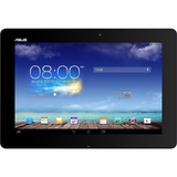 "Asus Eee Pad TF701T-B1-GR 32 GB Tablet - 10.1"" - NVIDIA Tegra 4 T40X 1.90 GHz - Gray 