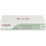 Fortinet FortiGate 90D-POE Network Security/Firewall Appliance
