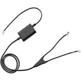 Sennheiser CEHS-AV 04 Phone Cable