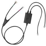 Sennheiser CEHS-AV 05 Avaya Adapter Cable for Electronic Hook Switch