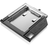 Lenovo ThinkPad Drive Bay Adapter - Internal