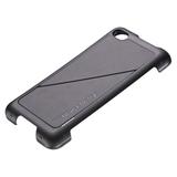 BlackBerry Z30 Transform Shell - Black