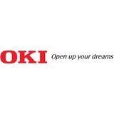 Oki High-Capacity Feeder with Caster Base