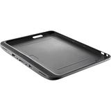 HP ElitePad Dockable Case