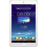 "Asus MeMO Pad 8 ME180A-A1-WH 16 GB Tablet - 8"" - In-plane Switching (IPS) Technology - 1.60 GHz - White 