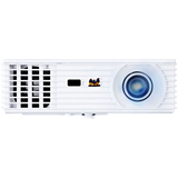 Viewsonic PJD5232L 3D Ready DLP Projector - 720p - HDTV - 4:3 | SDC-Photo