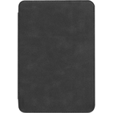 Aluratek Universal Folio Travel Case for 7 inch Tablets - Black