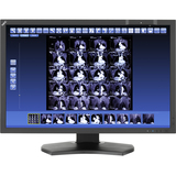 "NEC Display MultiSync MD302C4 30"" GB-R LED LCD Monitor - 16:9 - 7 ms"