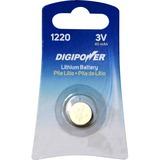 DigiPower General Purpose Battery