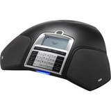 Konftel 300Wx - Wireless Conference Phone for Total Freedom