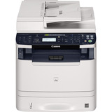 Canon imageCLASS MF6180DW Laser Multifunction Printer - Monochrome - Plain Paper Print - Desktop | SDC-Photo