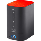 SMK-Link Blu-Link VP3150 Speaker System - 8 W RMS - Wireless Speaker(s) - Bluetooth - USB
