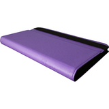 Visual Land Prestige 7 Folio Tablet Case (Lilac)
