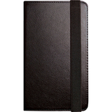 Visual Land Prestige 10 Folio Tablet Case (Black)