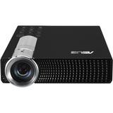 Asus P2E DLP Projector - HDTV - 16:10 | SDC-Photo