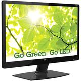 "CTL LP2000 20"" LED LCD Monitor"